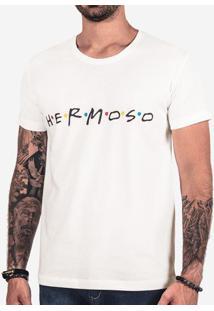 Camiseta F.R.I.E.N.D.S 102502