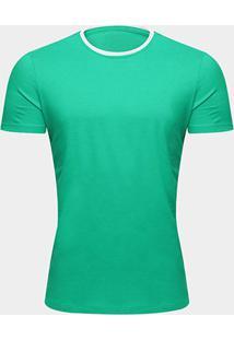 Camiseta Adidas Blank Masculina - Masculino