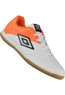 Tênis Umbro Indoor Diamond Ii Futsal - Masculino