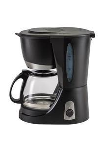 Cafeteira Eletrica Vetro Caffe 30X Agratto 110V