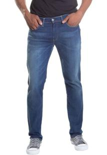 Jeans 511™ Slim Performance Stretch - 34X34
