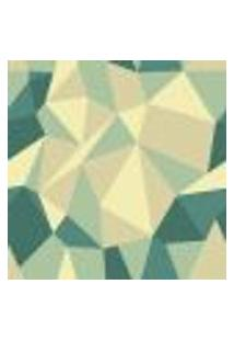 Papel De Parede Adesivo - Geometrico - 059Ppa