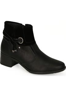Ankle Boots Mississipi