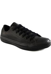 Tênis Converse Chuck Taylor All Star Monochrome Ct0826