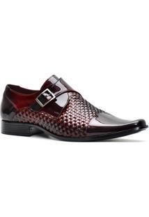 Sapato Pro Mais Masculino 601Co - Masculino
