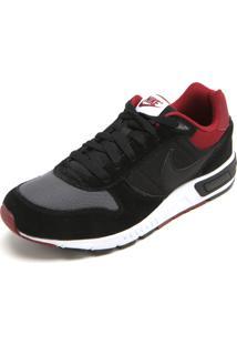 Tênis Nike Sportswear Nightgazer Preto