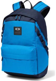 Mochila Holbrook 20L Backpack Oakley