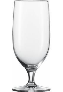 Taça De Cerveja Mondial 410 Ml 6 Peças Schott Zwiesel