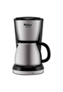 Cafeteira Philco Ph30 127V