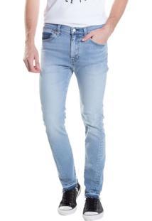 Jeans 510™ Skinny Altered - 34X34