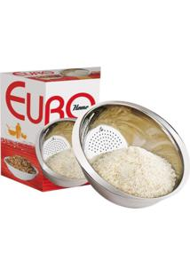 Escorredor De Arroz Zumi Euro In9307