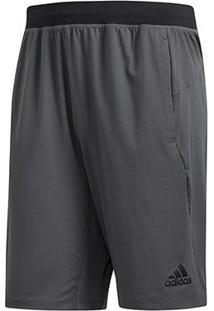 Short Adidas 4Kspr A Ult 9 Masculino - Masculino