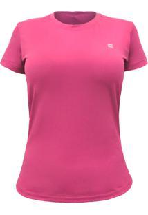 Camiseta Active Fresh Mc Fem Vfa217 - Curtlo