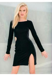 be62c7023195 Vestido Bonprix Tubinho feminino | Shoelover
