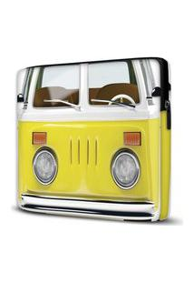 Capa Para Notebook Kombi Yellow 15 Polegadas