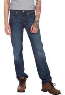 Jeans 514™ Straight - 40X34