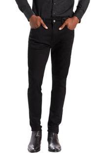 Calça Levi'S Slim Taper Masculina - Masculino