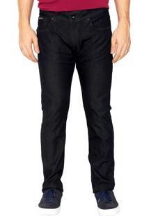 Calça Jeans Calvin Klein Jeans Skinny Lisa Azul