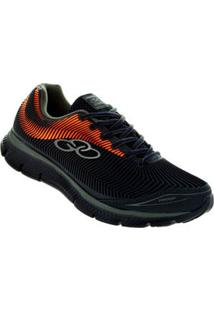 Tenis Olympikus Proof 51563051