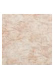 Papel De Parede Modern Rustic 121003 Vinílico Com Estampa Pedra