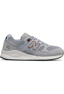 New Balance | Tênis 530