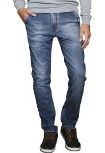 Calça Young Style Jeans Premier Jeans Skinny