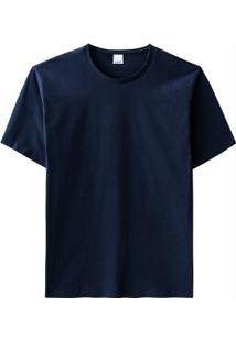 Camiseta Marinho Wee!