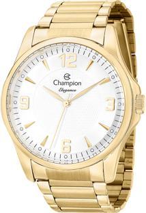 3aac654829d Relógio Digital Champion Dobravel feminino