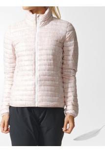 Jaqueta Adidas Terrex Outdoor