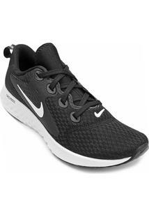 3efb0d4e378 Tênis Nike Preto feminino
