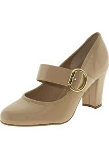 a2ed8cc0a Clóvis Calçados. Sapato Feminino Salto ...
