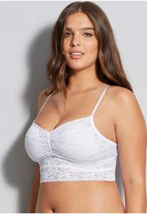 Top Cropped De Renda 28730 Hope