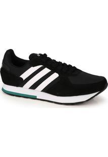 Tênis Jogging Masculina Adidas