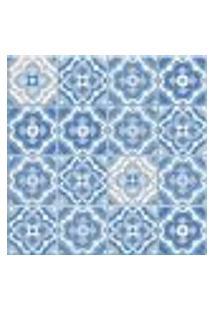 Papel De Parede Adesivo - Azulejo - 023Ppz