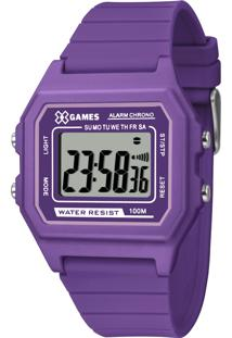eb6b5242606 E Clock. Relógio Digital Feminino Orient ...