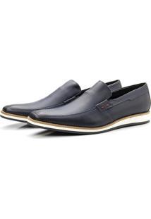 Sapato Sapato De Franca Marinho Bigi525