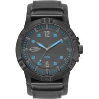 f58bb30bd1 Relógio Mormaii Steel Basic Masculino - Masculino