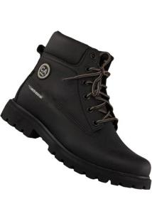 Bota Macboot Roraima 05 - Masculino