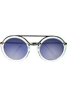 Óculos De Sol Fashion feminino   Gostei e agora  0c9f996bfc