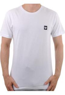 Camiseta Hang Loose Silk Hangback - Masculino