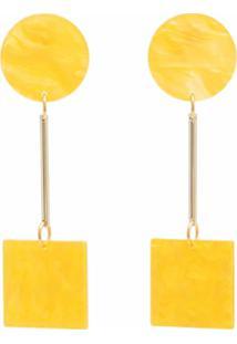 Iuo - Amarelo