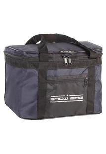 Bolsa Térmica Jogá Snow Bag 20 Litros