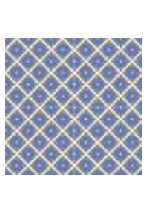 Adesivos De Azulejos - 16 Peças - Mod. 78 Grande