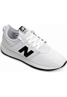 Tênis New Balance 247 Masculino - Masculino