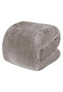 Cobertor Solteiro Blanket 300 Fend - Kacyumara