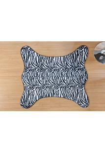 Tapete Guga Tapetes Formato Cacador Zebra