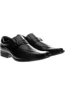 Sapato Calvest Flex System - Masculino