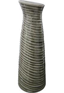 Vaso Kasa Ideia De Cerâmica Elegance