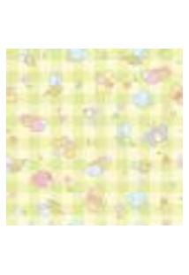 Papel De Parede Autocolante Rolo 0,58 X 3M Baby 010826