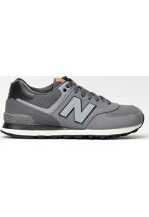 Tênis New Balance - Masculino